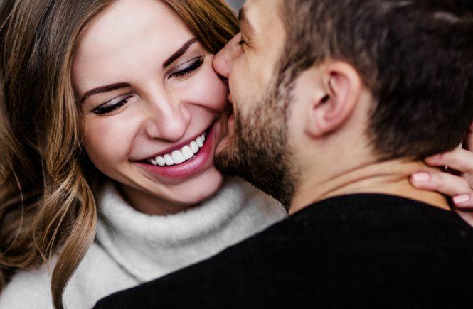 Duft dating hjemmeside